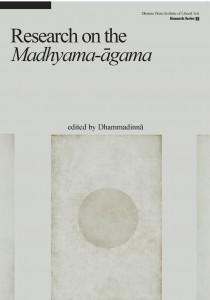 ResearchMadhyama